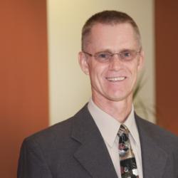 Gregg Korte - Vice President, Korte & Luitjohan