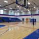 Roxana JHS Gym