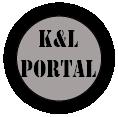 K&L Portal